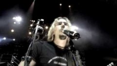 Nickelback figured you out free mp3 download.