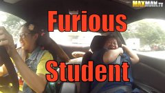 Fast & Furious Nerd Shocks Instructors