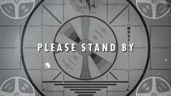 Fallout 4 - Official Trailer