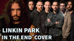 Linkin Park - In The End 20 Style Cover