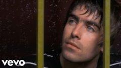 Oasis music videos, listen and watch Oasis music videos online