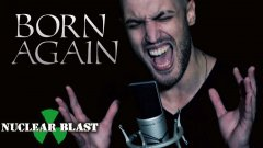 Beast In Black - Born Again