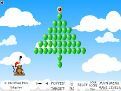 Bloons Xmas Edition
