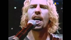 Nickelback - See You At The Show