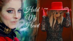 Lindsey Stirling - Hold My Heart