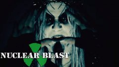 Dimmu Borgir - Council Of Wolves And Snakes