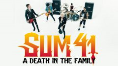 Sum 41 - A Death In The Family