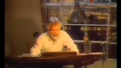 Kenny Rogers - This Woman