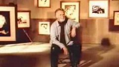 Kenny Rogers - There you go again