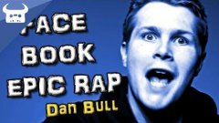 FACEBOOK EPIC RAP