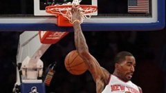 J.R. Smith's incredible reverse oop