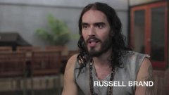 Russell Brand About Spirituality Compilation