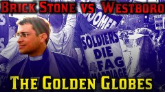 Reporter Trolls Westboro Baptist Church At Golden Globes