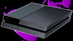 5 Awesome PlayStation 4 Facts