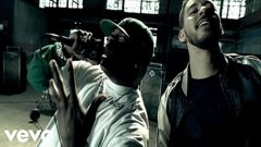 Linkin Park & Busta Rhymes - We Made It