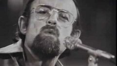 Roger Whittaker Is An Amazing Whistler