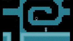 VVVVVV No Death Mode 14:21