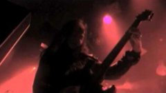 Cradle Of Filth - Tonight in Flames