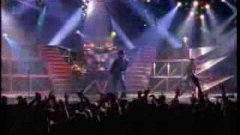 Scorpions - Don't Believe Her