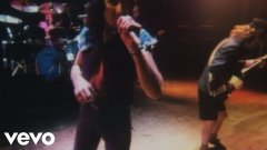 AC/DC - Shot Down in Flames