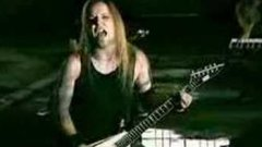 Children of Bodom - Trashed, Lost and Strungout