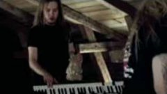 Children of Bodom - Sixpounder