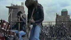 Ramones - Spiderman
