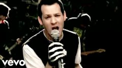 Good Charlotte - Girls & Boys