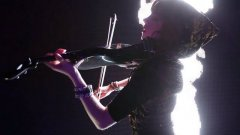 Lindsey Stirling - My Immortal (Evanescence cover)