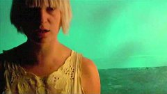Sia - Don't Bring Me Down