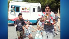 Best of Zach King from 2015