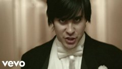 30 Seconds to Mars - The Kill