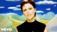 The Cranberries - Time Is Ticking Out
