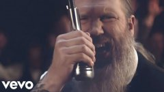 Amon Amarth - The Way of Vikings