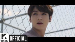 BTS - EPILOGUE: Young Forever