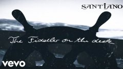 Santiano - The Fiddler On The Deck